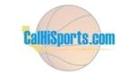 calhi sports