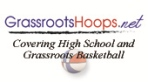 grassroots basketball
